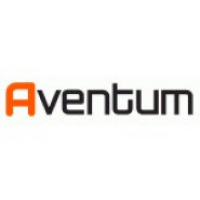 Aventum B.V.