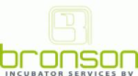 Bronson Incubator services B.V.